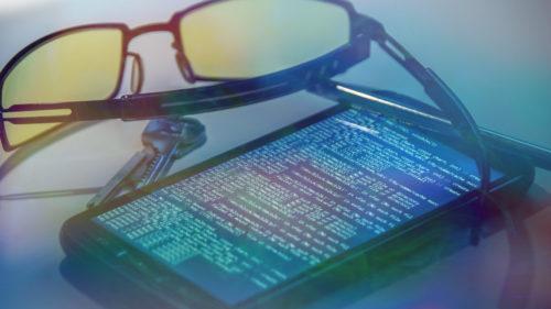 De unde atacă hackerii: rusa, chineza și coreeana, printre cele mai folosite limbi