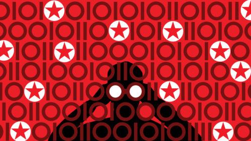 Hackingul a devenit sursă importantă de venit pentru Coreea de Nord