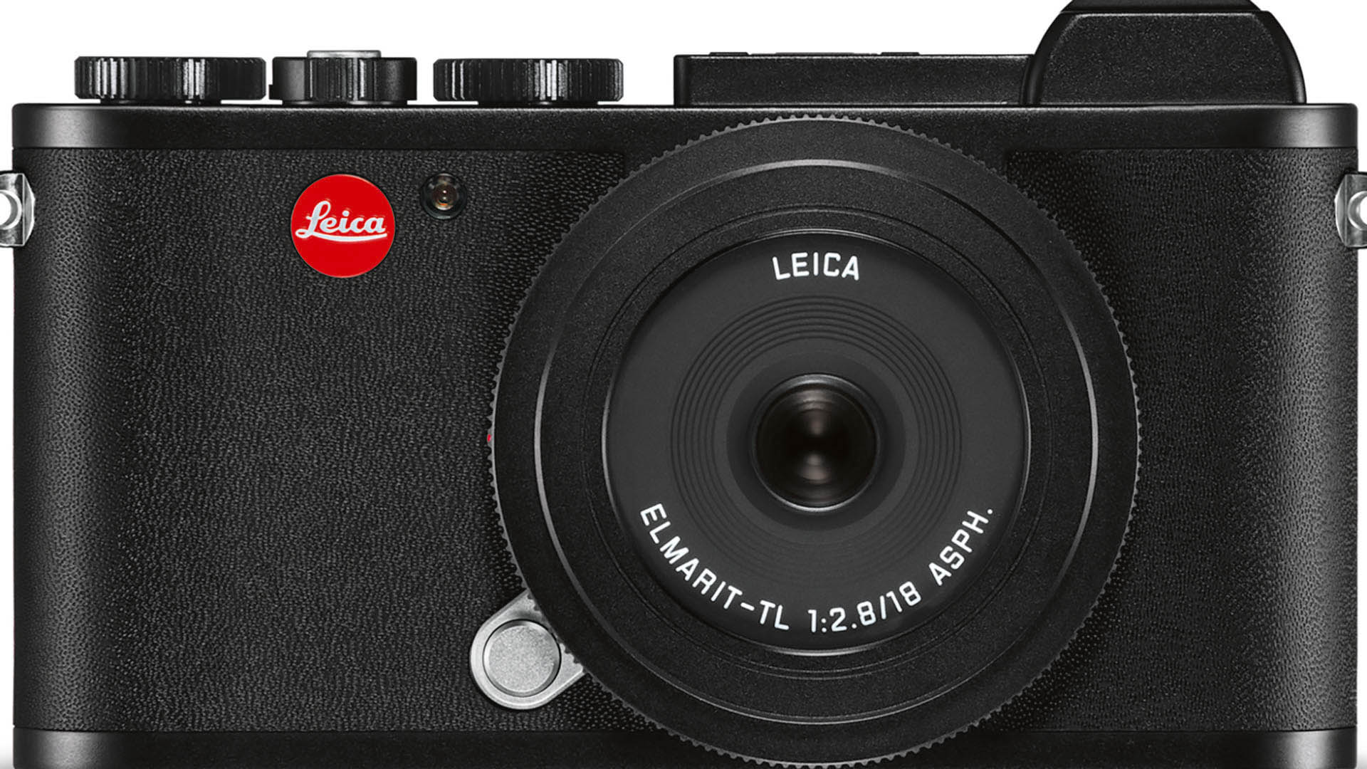 Leica CL_front-feature