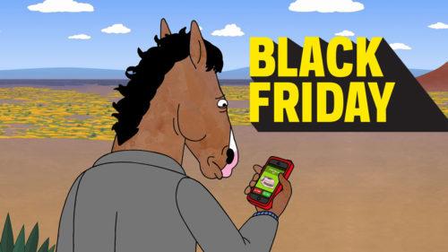 Produsele surpriză de la eMAG de Black Friday te vor impresiona