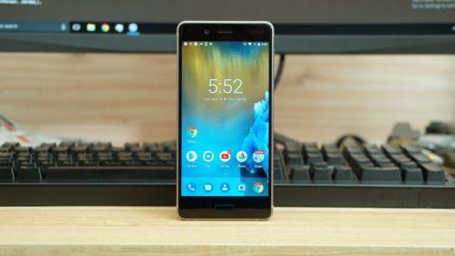 Samsung și alții, depășiți de Nokia la un capitol important