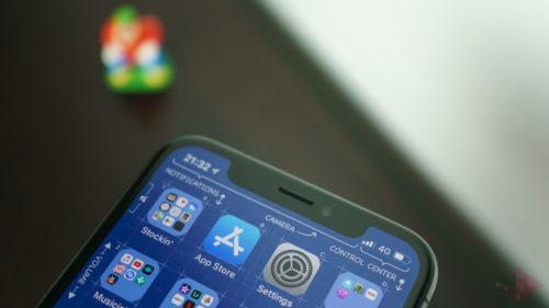 Cum formatezi textul și inserezi fișiere în mail pe iPhone