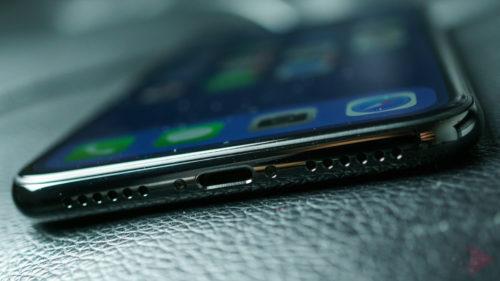 Noua soluție de securitate pentru iPhone-uri a fost deja spartă