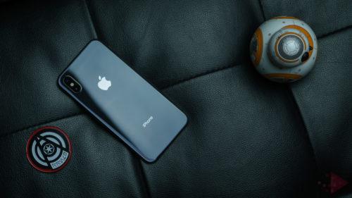 Truc pentru iPhone: cum parolezi o notiță sau o transformi în PDF