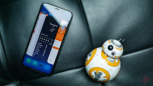 iPhone X Plus și iPhone 9, dezvăluite într-un clip care îți arată diferențele