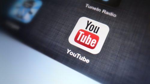 YouTube îți risipește bateria la iPhone, dar se rezolvă în curând