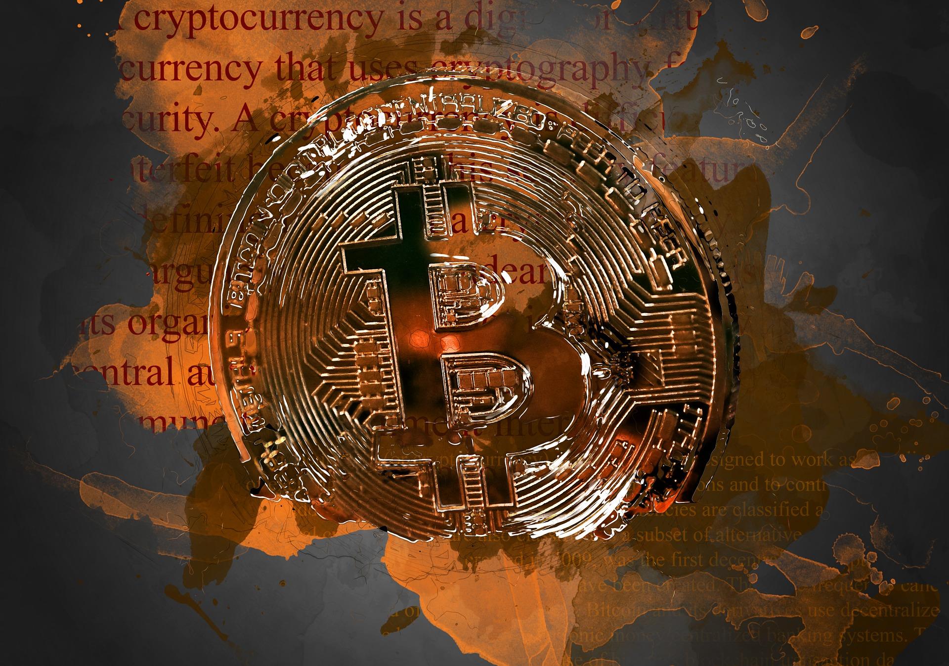 1 bitcoin în malaezia