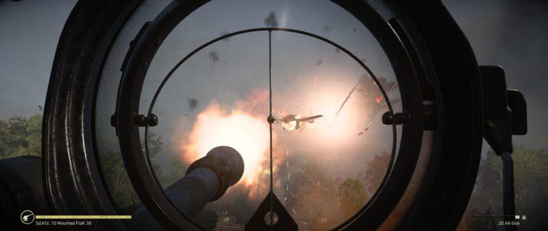 call of duty world war ii 4