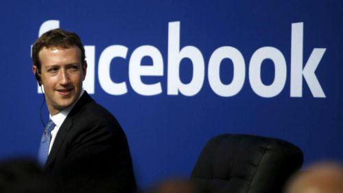 Facebook admite că-ți distruge mintea, iar soluția e de-a dreptul stupidă