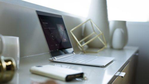 HP ți-a încetinit intenționat laptopul, ca să-ți cumperi altul nou
