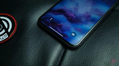 Cea mai importantă parte din următorul iPhone ar putea veni din China