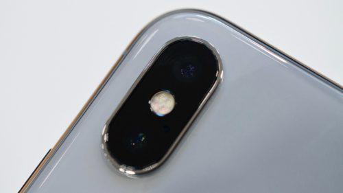 iPhone X 2018 este deja în lucru și ar putea veni în trei variante