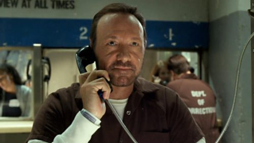 House of Cards nu va mai exista cu Kevin Spacey, conform Netflix