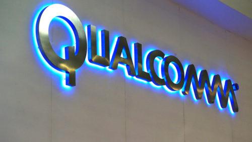 Achiziția Qualcomm ar putea fi cea mai mare din tech: 100 miliarde dolari