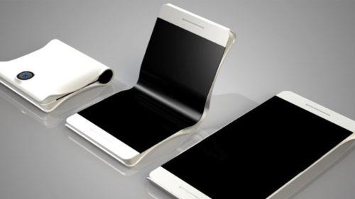 Samsung Galaxy X, confirmat din greșeală chiar de companie