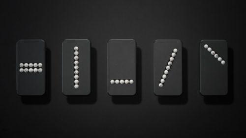 Telefonul de jucărie te scapă de viciul secolului 21: Substitute Phone