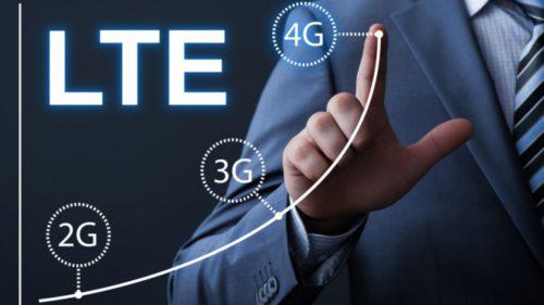Cât de bine stă România la viteză 4G în clasamentul mondial