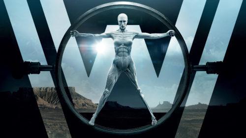 Noul sezon din Westworld are o dată de lansare