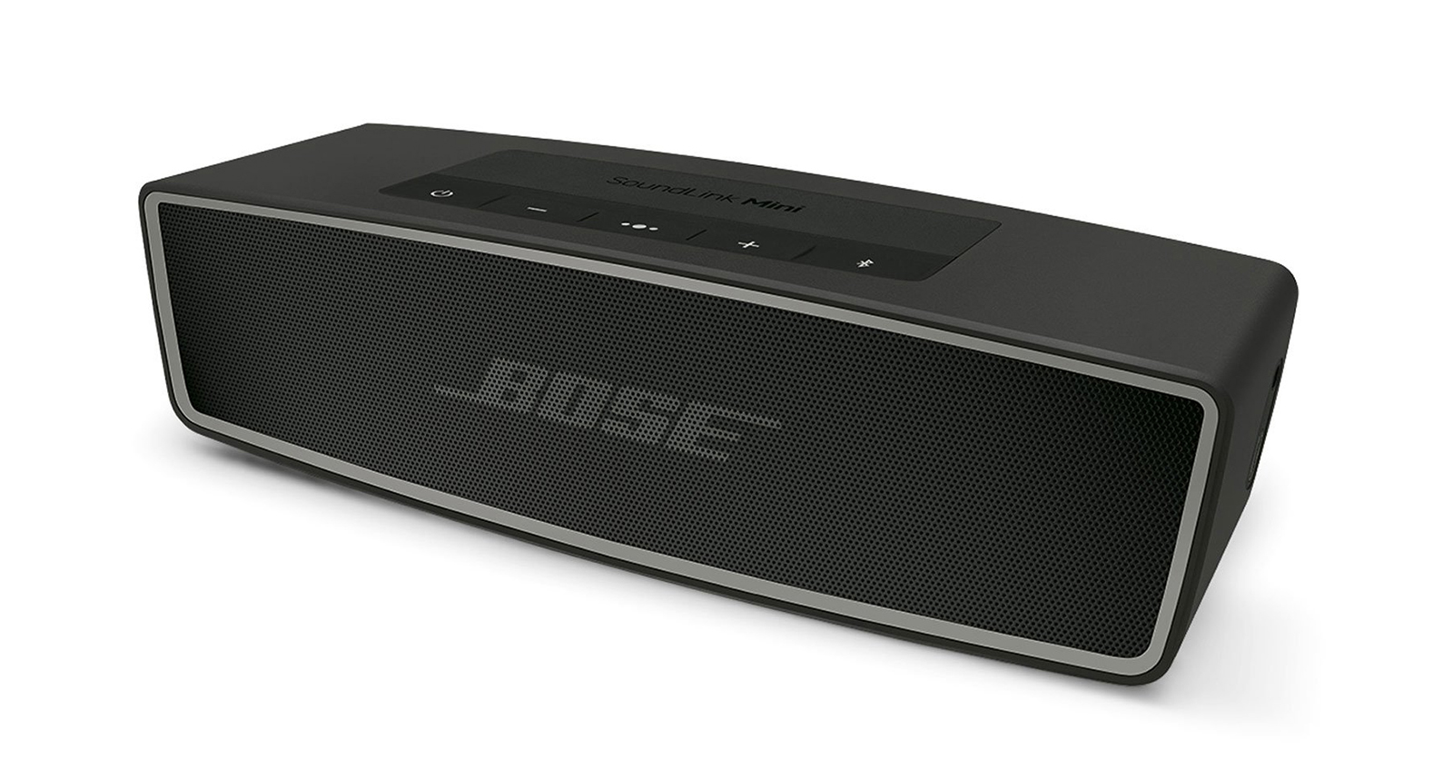 02-bose-soundlink-mini-ii-bluetooth-speaker