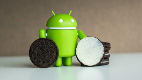 Popularitatea Android Oreo confirmă cea mai mare problemă a Google