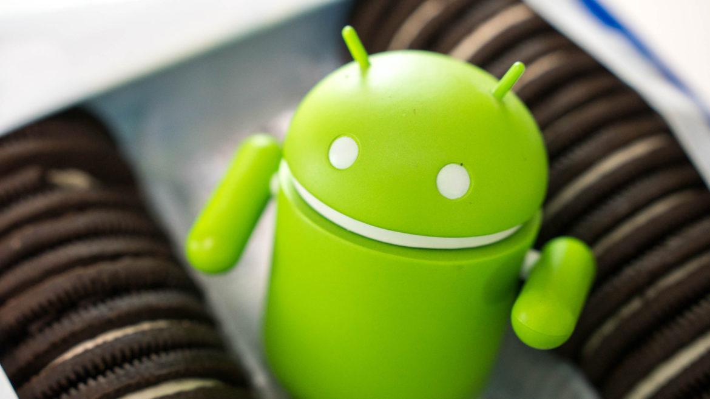 Cel mai nou Android a ajuns o sursă de nervi pentru utilizatori