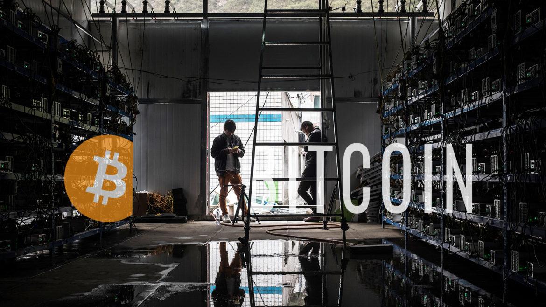 Despre Bitcoin, pe larg: moneda mai valoroasă decât PIB-ul României