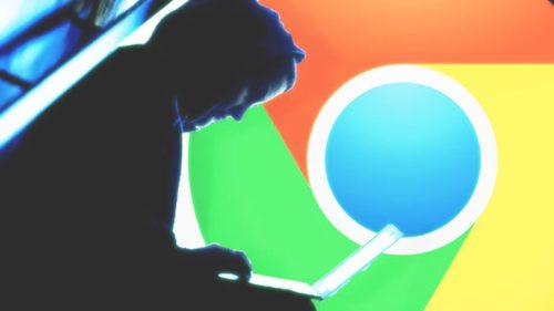 Google te scapă de cele mai enervante reclame. Ce pregătește pentru Chrome