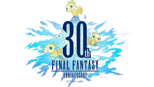 """După 30 de ani, Final Fantasy e mai departe de """"final"""" ca niciodată"""
