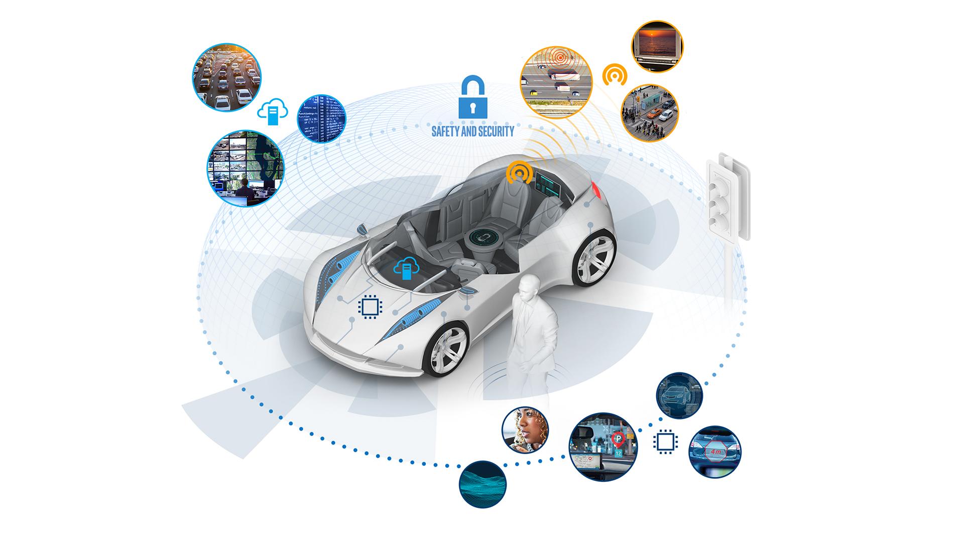 Masini-autonome-Intel