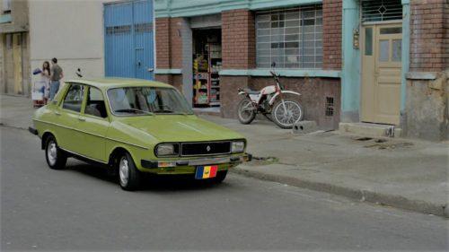 Mașina, în România comunistă: cum era ținut poporul fără benzină