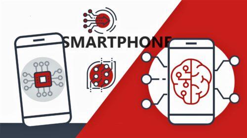 Cum va arăta viitorul telefon pe care îți vei stoca viața