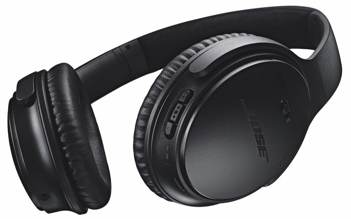 bose Quiet_Comfort_35_HR01_Black-