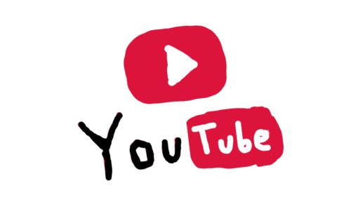 YouTube pregătește al treilea serviciu de streaming