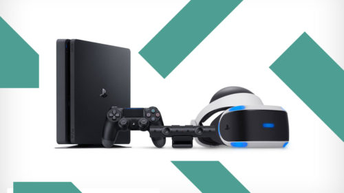 Sony PlayStation 4, vânzări record la nivel mondial
