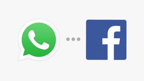 WhatsApp e obligată prin lege să nu partajeze informații cu Facebook