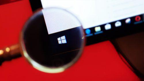 De ce a dat Microsoft 7,5 miliarde de dolari pe compania de care n-ai auzit