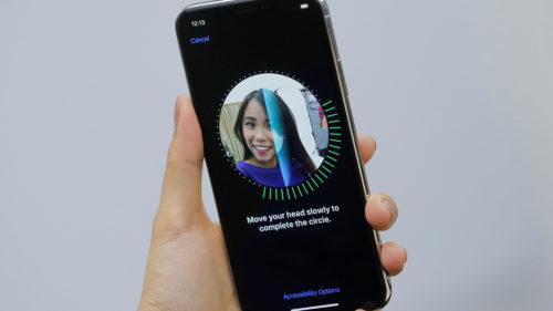 Autentificare Face ID pare să fie rasistă, iar chinezii nu sunt încântați