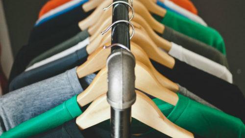Apple ți-ar putea oferi îmbrăcăminte inteligentă în viitor