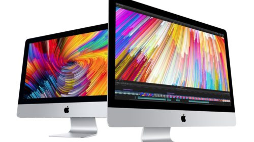 Cel mai scump iMac v. cel clasic: ce să alegi dacă vrei performanță