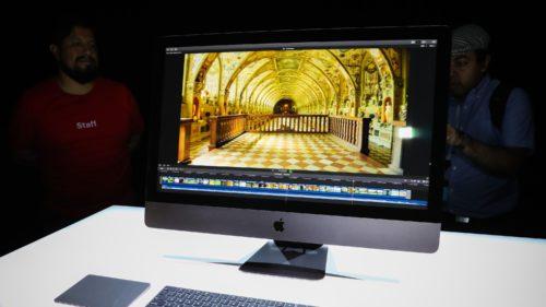 Ce specificații și ce preț are cel mai puternic Mac