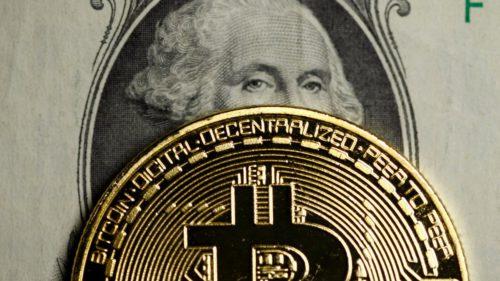 Facebook și Telegram speră să reușească acolo unde bitcoin a eșuat
