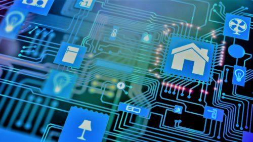 Gadgeturi care îți conectează casa la internet și telefon