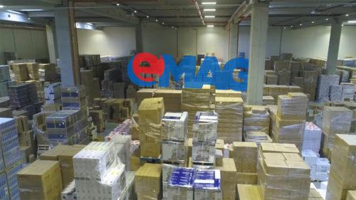 eMAG, investigat de autorități: ce acuzații aduce Consiliul Concurenței