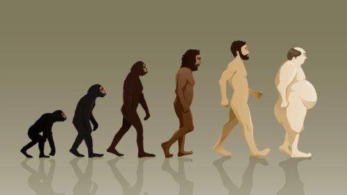 De ce avem culori ale pielii diferite, deși ne tragem toți din maimuțe