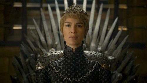 Game of Thrones, S08E01: începutul lent al unui sezon captivant