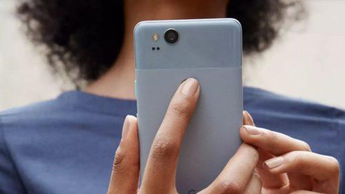 Android 8.1 supără utilizatorii care și-au luat Google Pixel 2 XL