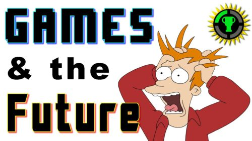 Jocuri care au prevăzut viitorul, de la situația din Coreea de Nord la Putin