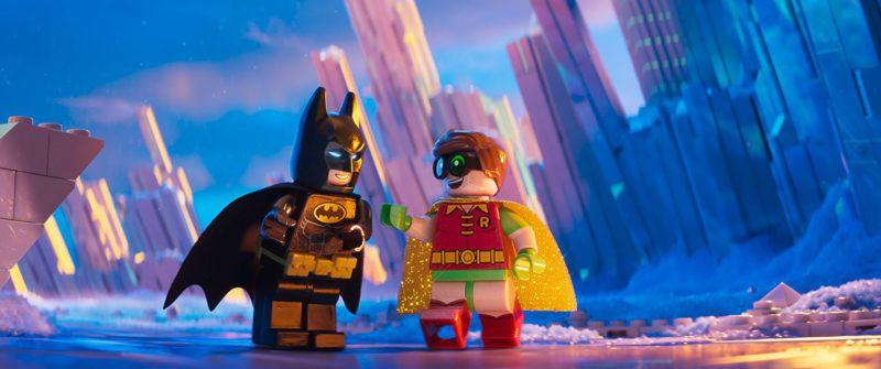 lego batman filme de animatie