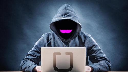 """Cum s-a îmbogățit hackerul care """"a spart"""" Uber la doar 20 de ani"""