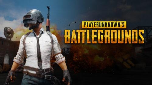 Playerunknown's Battlegrounds doboară recorduri de popularitate